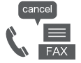 guide_telfax